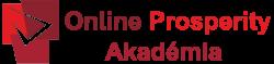 Online Prosperity Akadémia